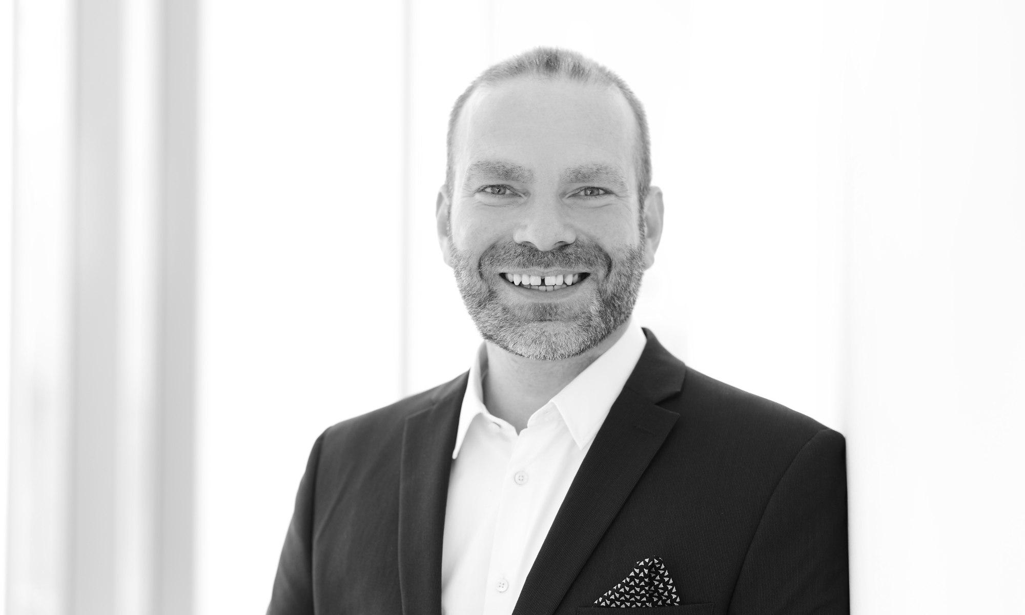 Sven Brier